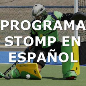 PROGRAMA STOMP EN ESPAÑOL_mobile