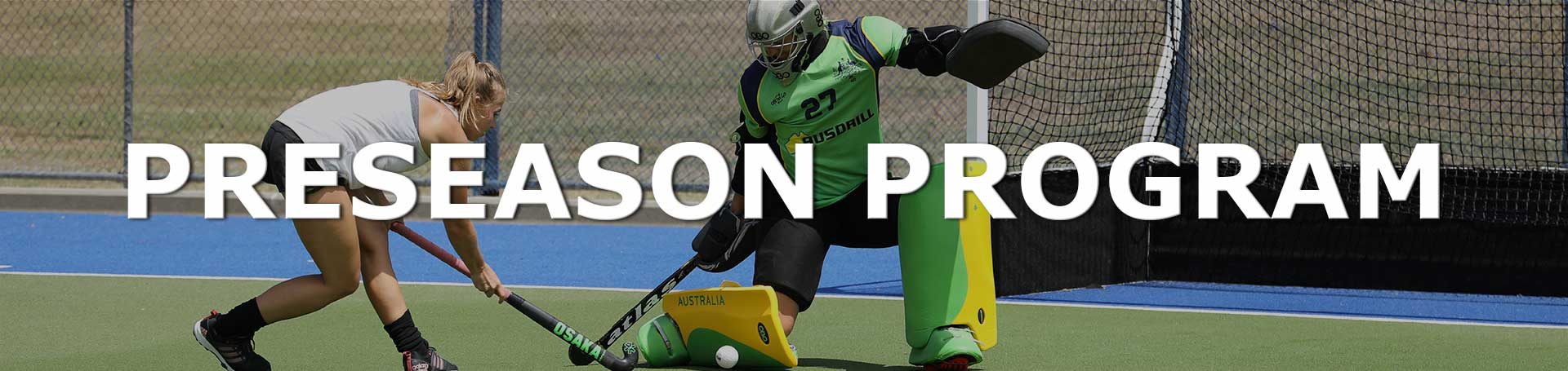 STOMP goalkeeper coaching videos